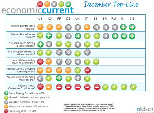 economic_crisis_stats.PNG