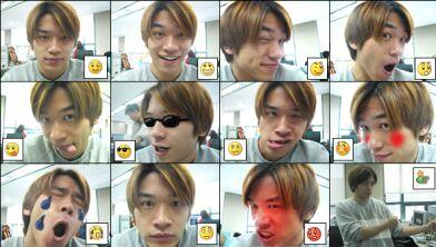 emoticons1.jpg