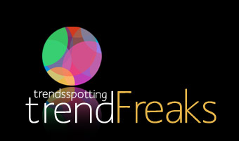 trendfreaks TrendFreaks game