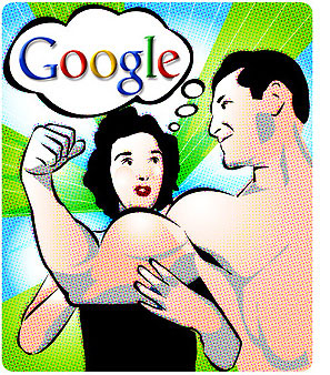 google july buzz Wheres the Buzz: Google to buy, Google to launch, Google to announce 