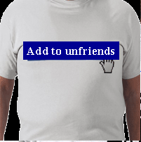 unfriend_social_cycle