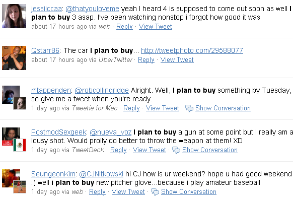twitter_search_buying_intention