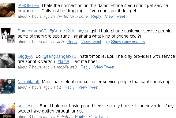 twitter_search_services_attitudes_hate