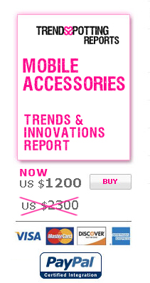 big mobile acc14.7.12 Trends and Innovations in Mobile Accessories