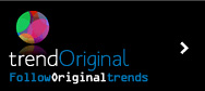 trendoriginal